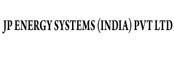 JP Energy Systems (India) Pvt Ltd