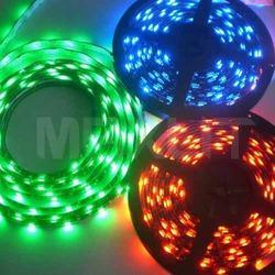 led strip rgb 60led