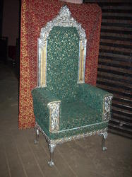 Wedding Chair Couches