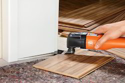Tools For Shortening Door Frames
