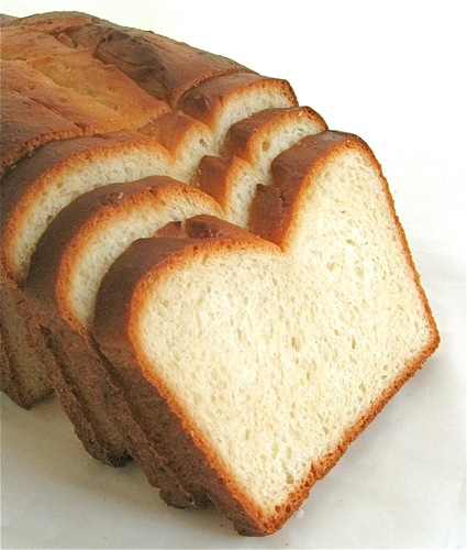 Consultancy for Bread Manufacturing
