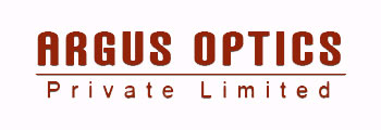 Argus Optics Private Limited