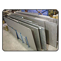 Titanium Plate/Sheet