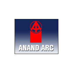 Anand Arc Welding Electrodes