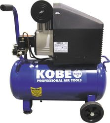 Air Compressor 23LTR