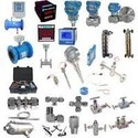 Instrumentation Equipment
