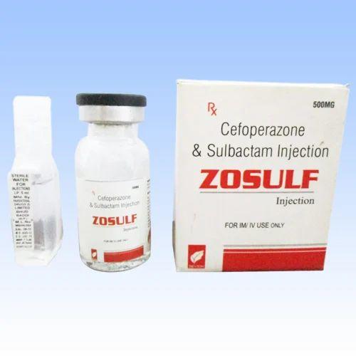 buy zovirax cream glaxosmithkline online