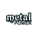 Metal Power Analytical (I) P. Ltd.