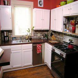Kitchen Cabinets In Thiruvananthapuram Kerala Rasoi Ke