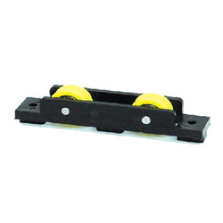 Domal Series Roller 9302-22SP2