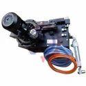 Hydraulic Power Pac...