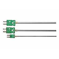 Quick Connector Sensor