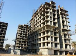 Autoclaved Lightweight Concrete Block