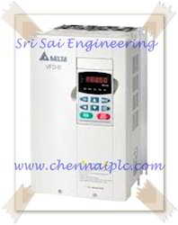 Variable Frequency Drives B Series