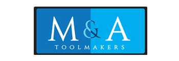 M & A Toolmakers