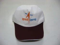 Institutional Cap