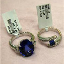 Jewellery Labels