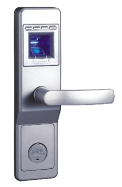 Security Lock Adel Lock Manufacturer From Nagpur