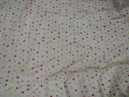 Cotton Fabric Cotton Cambric