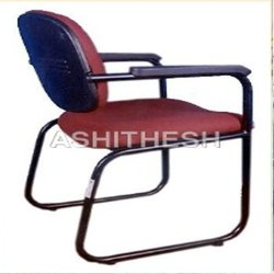 Arm Visitors Chair