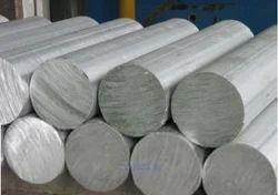 Aluminum 1100 Alloys