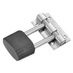 SS Door Stopper  sc 1 st  Shree Ambica Steel & SS Door Stopper - Manufacturer from Ahmedabad