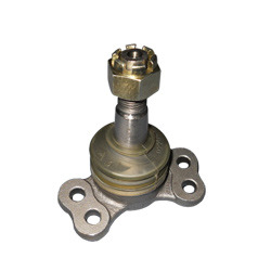 Ball Joint Upper for Mahindra Jeep