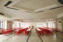 Turnkey Interior Designing Services