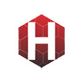 Honeytech Controls (I) Pvt. Ltd.