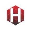 Honeytech Controls (I) Pvt. Ltd.