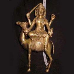 Dasama Idol