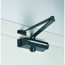 Door Hydraulic Closer & Hydraulic Door Closer - Door Hydraulic Closer Manufacturer from Rajkot