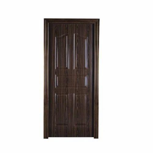 Pvc Interior Door Manufacturer From Coimbatore