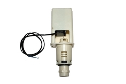 Air Cooler Drain Pump
