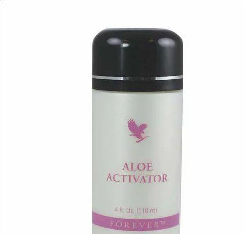 Алоэ Активатор (Aloe Activator) - Конлигус Conligus КФС (Корректор Функцион