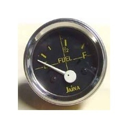 Electrical Gauges