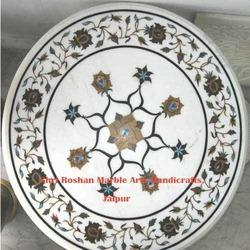 Awesome Marble Inlay Table Tops. Marble Inlay Table Tops