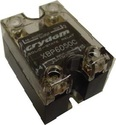 Solid State Relay (SSR) XBPW-60