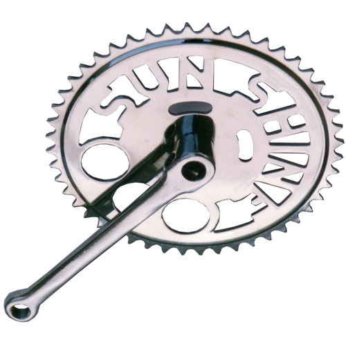 Cycle Spare Parts Wholesale Trader From Jaora