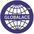 Global Lace Collection