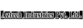 Aztech Industries Pvt. Ltd.