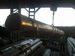 CS Pipes ASTM A53 Gr B