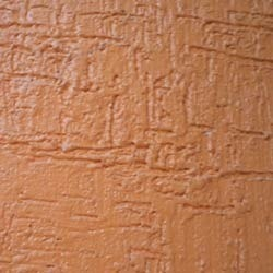 Texture Paints in Jaipur Suppliers Dealers Retailers