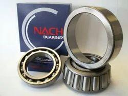 NACHI Angular Contact Ball Bearing