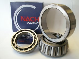 NACHI Angular Contact Ball Bearing