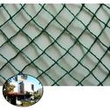 Bird Protection Nets For Residence & Apartment