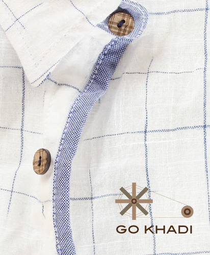 Mens Readymade Shirts