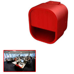 Fire Siren for Offices