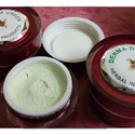 Derma Green Skin Whitening Cream