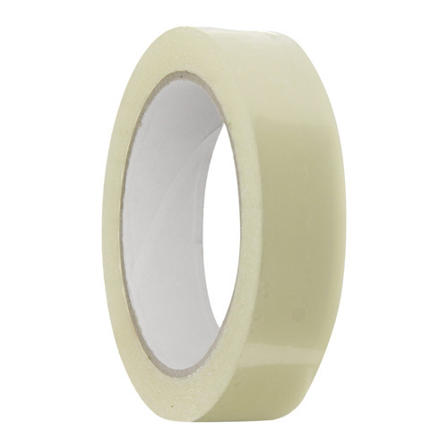 12 ROLLS 50MM X 100 METRES CLEAR SELOTAPE PACKING TAPE CELLOTAPE SELLOTAPE